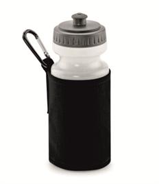 Oxford Road Water Bottle