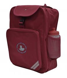 Bathwick Junior Backpack