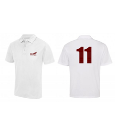 Corsham Hockey Mens Away Shirt