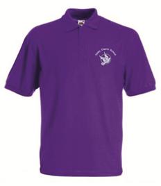 Trinity Polo Shirt