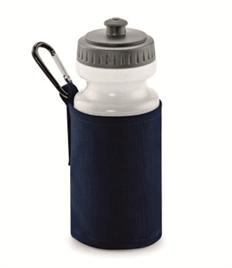 Box Water Bottle