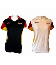 LWC Grays Girls Games/Hockey Shirt