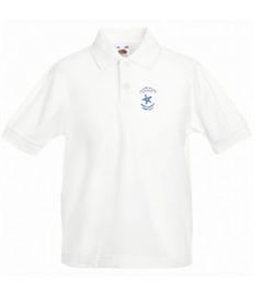 Calder House Polo Shirt