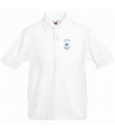 Calder House Polo Shirt