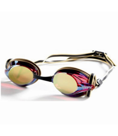 LWC Maru Pulse Goggles