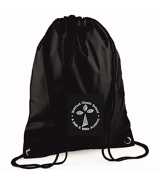 Bathford PE Bag