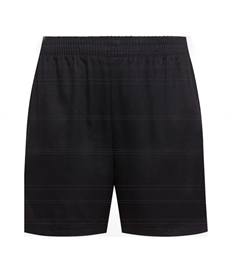 St Stephen's PE Shorts Size 24' to 28'