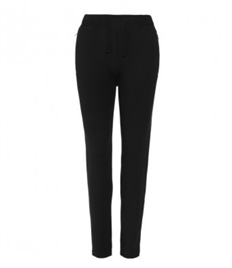 St Bernadette Girls Tapered Jog Pants