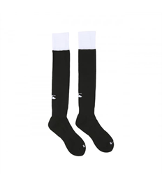 RWB Canterbury Socks M - XL