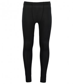 LWC Boys Baselayer Leggings: Adult S -XL