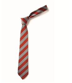Bathford Tie Elasticated