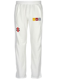LWC Boys Gray-Nicolls Cricket Trousers