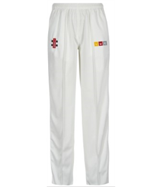LWC Girls Gray-Nicolls Cricket Trouser