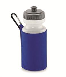 Calder House Water Bottle
