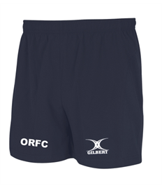 Oldfield Gilbert Playing Shorts 5/6 to 11/12