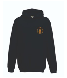 Bathampton Hoody for Sport