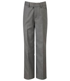 Kiwi Pulborough Trousers