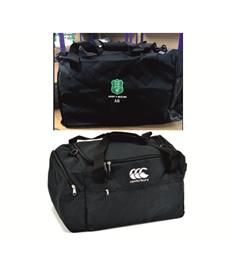 D&W Sports Bag