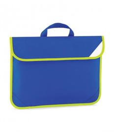 Box Bookbag