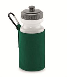 Dogmersfield Water Bottle