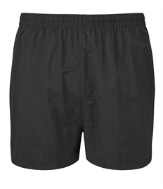 LWC Boys Casual Swim Shorts: 30