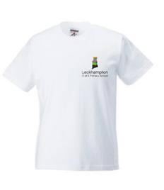 Leckhampton PE T Shirt