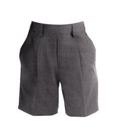 Bathwick Essex Shorts