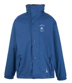 96f7d3cc0 Calder House Waterproof Jacket