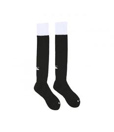 RWB Canterbury Socks XS - S