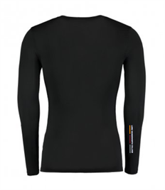 LWC Baselayer Top: Adult S - XL