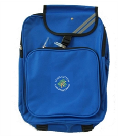 Long Sutton Junior Backpack