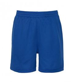 Calder House PE Shorts