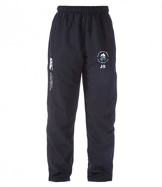 RWB Canterbury Senior Stadium Pants with Initials