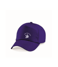 Trinity Junior Cap