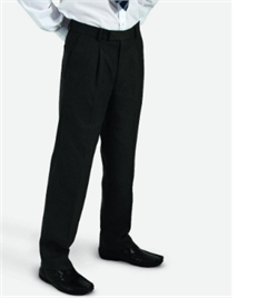 LWC Trousers - Non Standard - Size 24