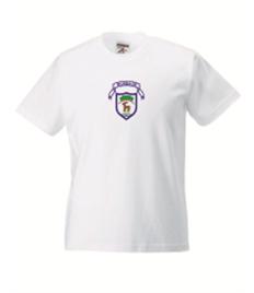 Burbage T-Shirt