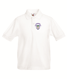 Burbage Polo Shirt