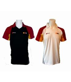 LWC Grays Boys Games/Hockey Shirt