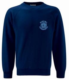 Park Hill Sweatshirt