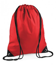 Box PE Bag