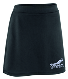 Corsham Hockey Ladies Skort