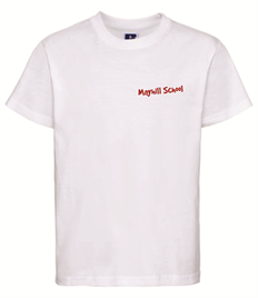 Mayhill T-Shirt