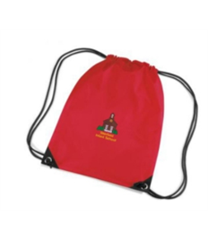 Shinfield PE Bag