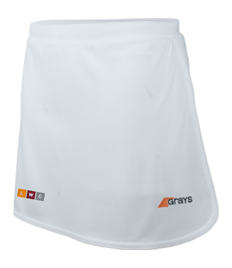 LWC Grays Tennis / Squash Skort