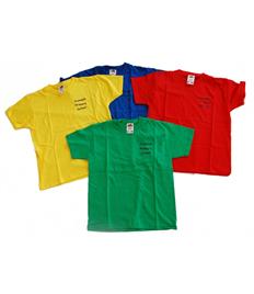 Crondall T-Shirt