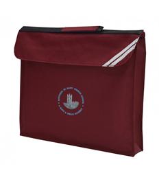 Bathwick Bookbag