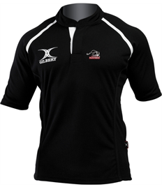 Colerne Panthers Gilbert Matchday Shirt Age 5/6-11/12