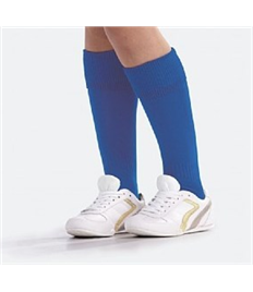 Calder House Games Socks - Size 6-11
