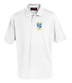 Bridge Farm Polo Shirt