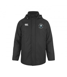 RWB Canterbury Stadium Jacket